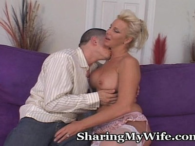 cock  lady  old and young  older  pussy