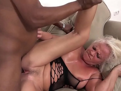anal   ass   big cock   cum swallow   mature   old and young