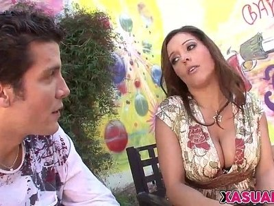 cock  lovely  stepmom  young