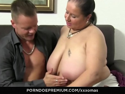 4some   cum   drilling   granny   hardcore   kinky