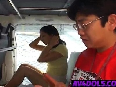 aroused  asian  fuck  hairy  toys