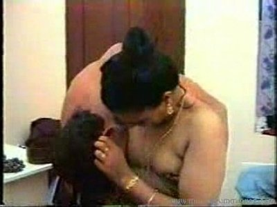 mother  son  tamil