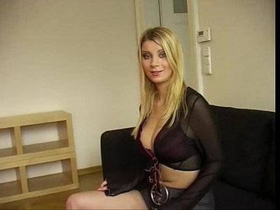 beautiful   interview   model   natural tits   russian