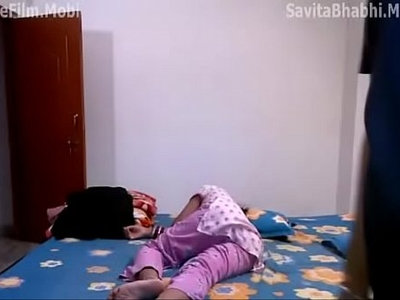 aunty  couple  indian  oral